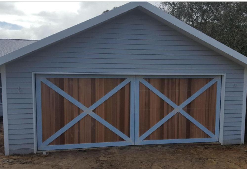 IMG-8935.jpg & SP GROUP | Automatic Gates u0026 Garage Doors | Mornington Peninsula