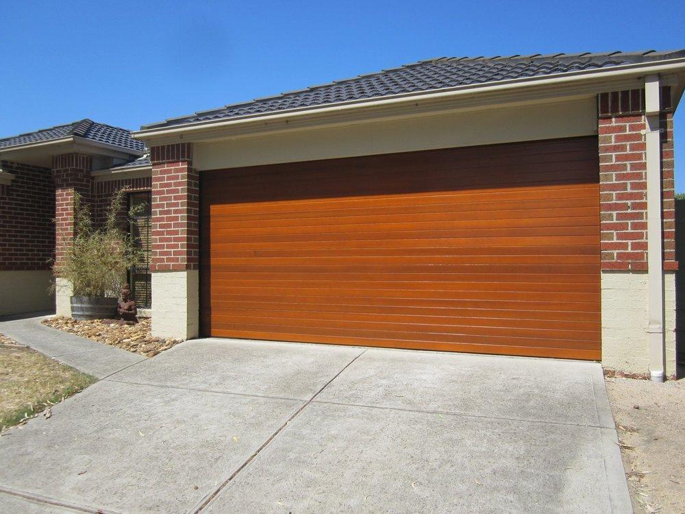 Sp Group Automatic Gates Garage Doors Mornington Peninsula