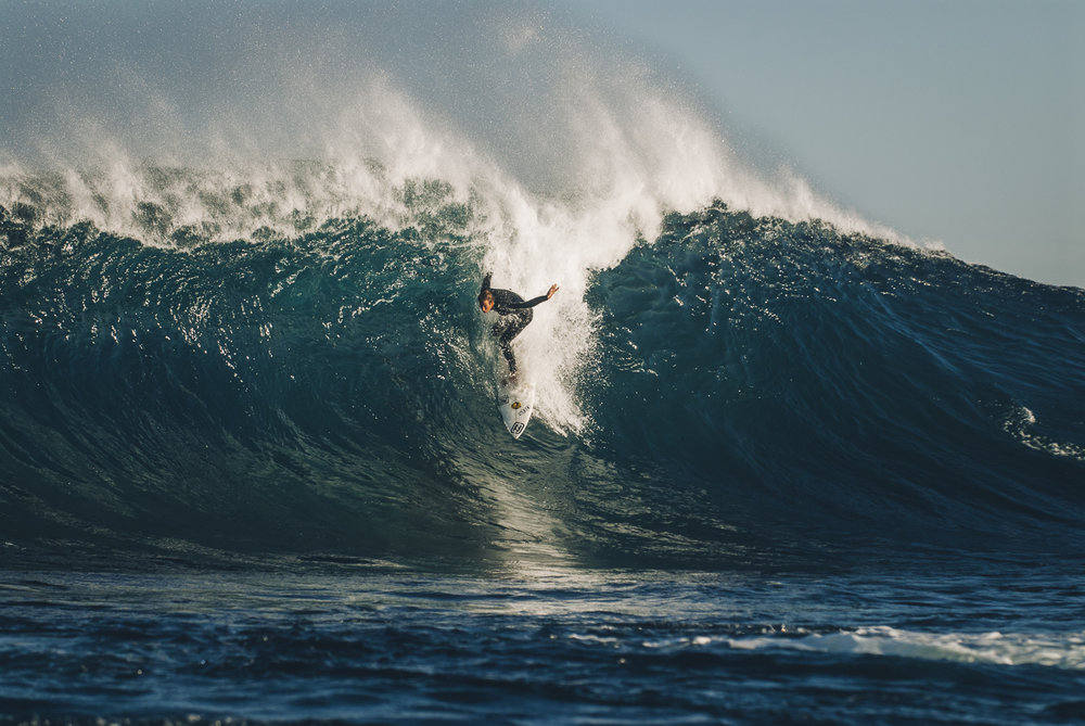 surf west mag rohan pic Ord (1).jpg