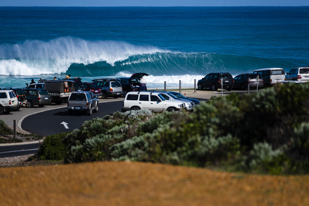 Margs Swell_Photo Ord-33.jpg