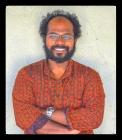 - Lewitt started Life-Lab in 2012 while he was still a Fellow at Teach for India. He sets the direction and paves the path for Life-Lab. Lewitt is an Acumen Fellow and an Ashoka Fellow.An accidental author and a deliberate jokester, he ensures everyone is still laughing while creating institutional changes.life-lab.org