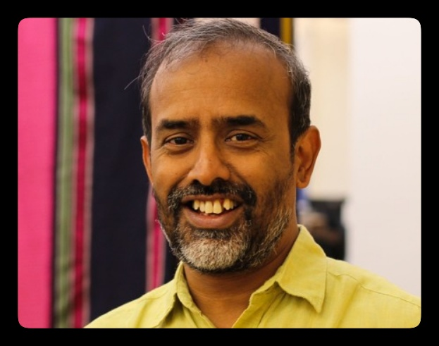 - Mahesh joined Acumen as Director of India in 2018. Before joining Acumen, he founded First Energy Private, Ltd., an alternative energy company, which he led as the CEO and Managing Director from 2009. Prior to that, Mahesh ran BP Energy BP's biomass energy venture which sold cook-stoves and biomass fuel pellets to low-income consumers. When BP decided to spin off the company, Mahesh took over the business, pivoting the business several times and ultimately succeeded in building one of the most successful alternative energy companies in India, specializing in commercial biomass cooking solutions. In 2017, First Energy was acquired by Thermax Limited and Mahesh continues to serve on the company's Board.acumen.org