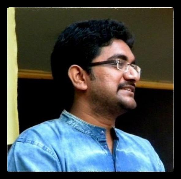 - Madhukar Banuri - CEO, Leadership For Equityleadershipforequity.org
