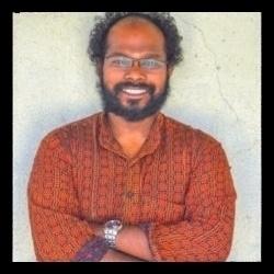 Lewitt Somarajan - Life Lab