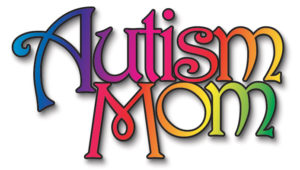 Autism-Mom_Logo-300x170.jpg
