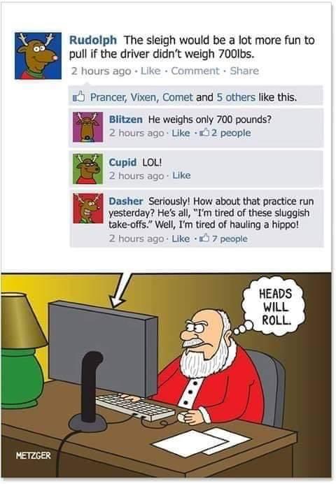 Santa Facebook.jpg