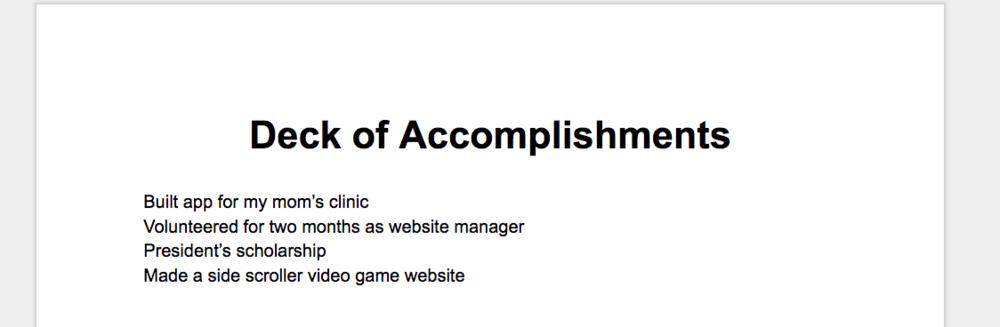 Sample Deck of Accomplishments.png