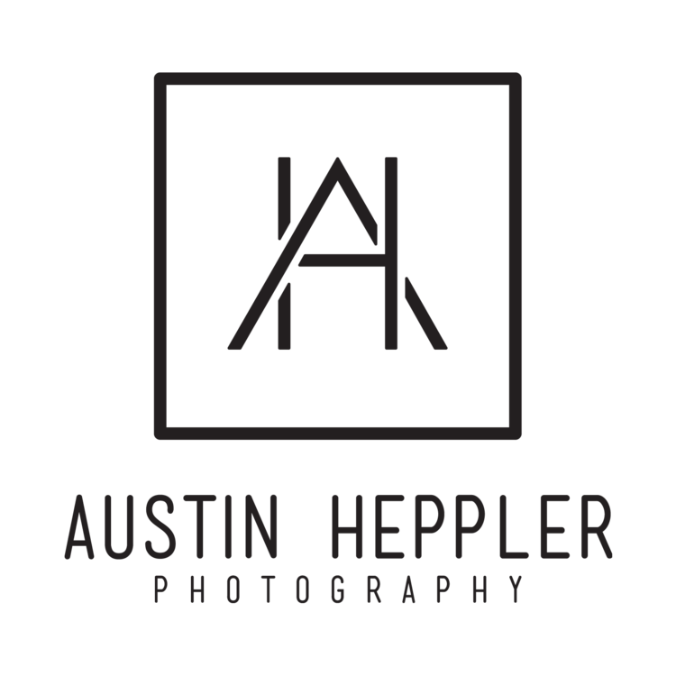 Austin Heppler Photography