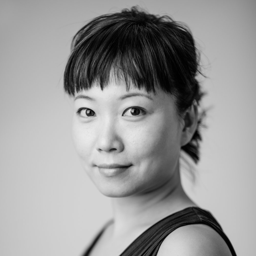 Vanessa-Chan.jpg