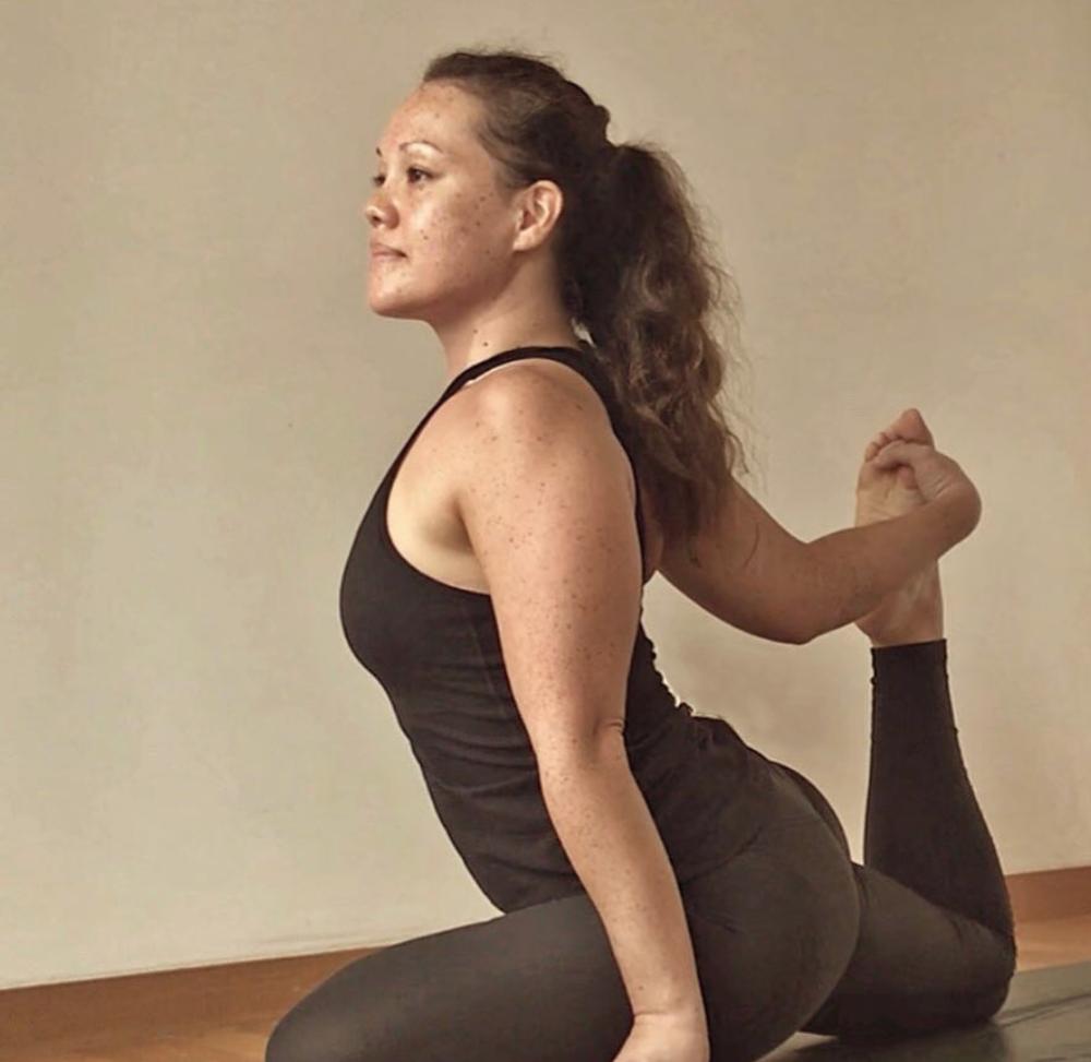 Alex-Ottignon-Yoga.jpg