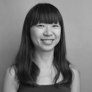Alyssa Lam