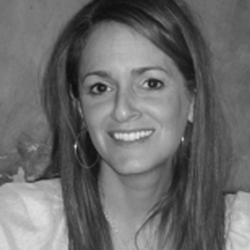 Gail Sharman