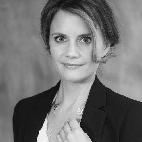 Natalie Sommer