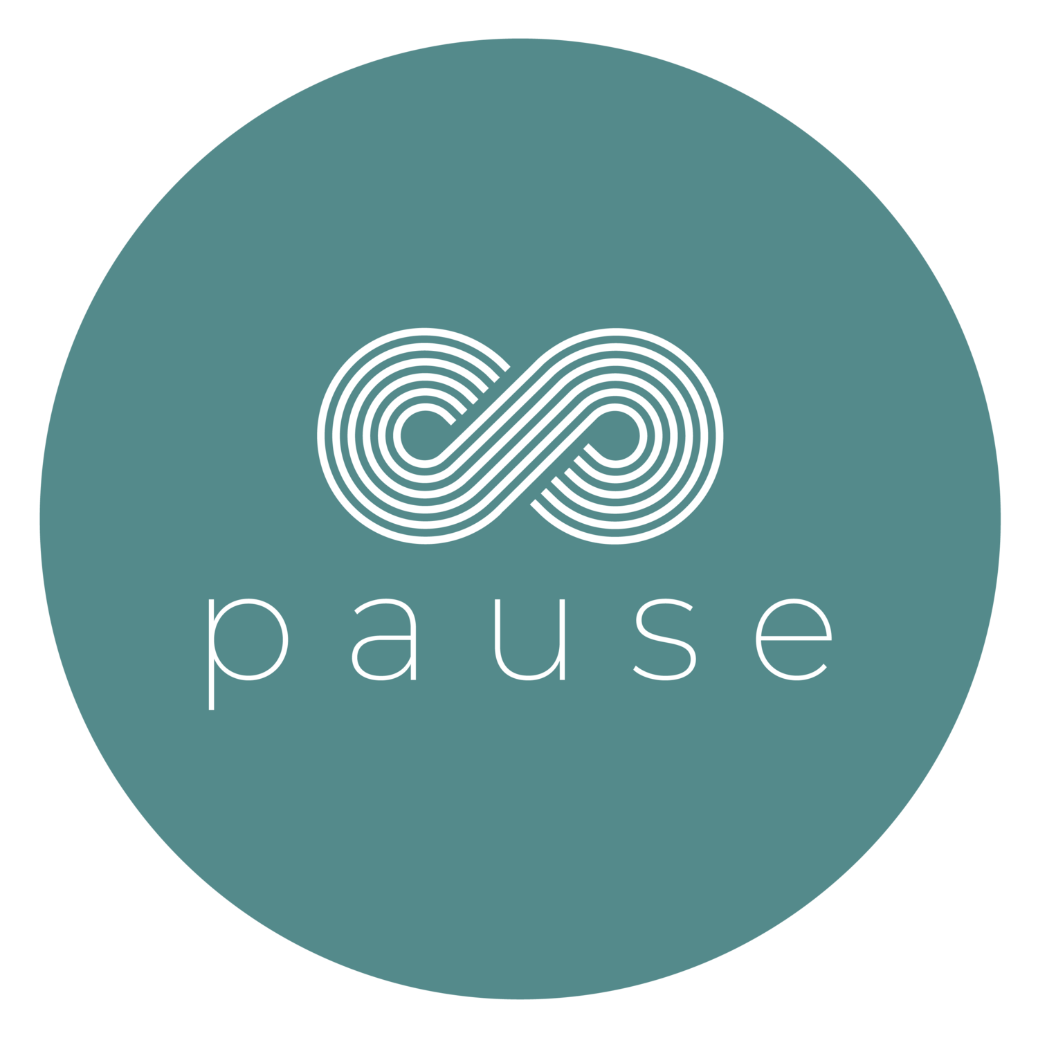 PAUSE Health & Wellness