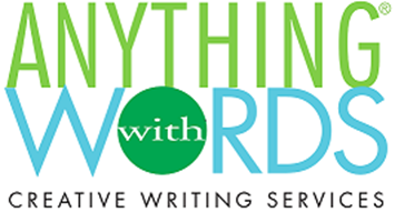 Executive Speech Writing Services — Anything With Words