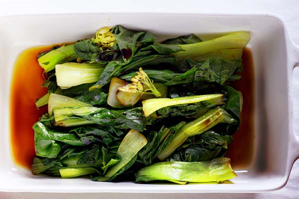 asian-greens-with-soy-FS.jpg