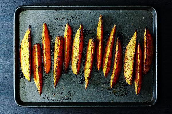 sweet-potato-wedges-large.jpg