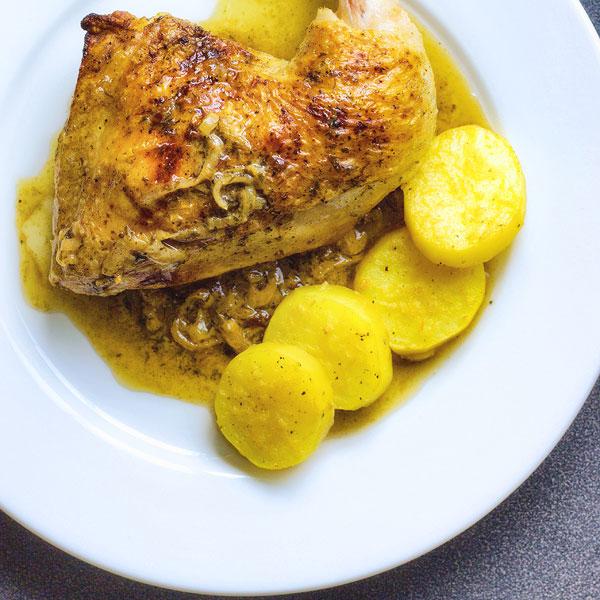 tarragon-chicken-large.jpg