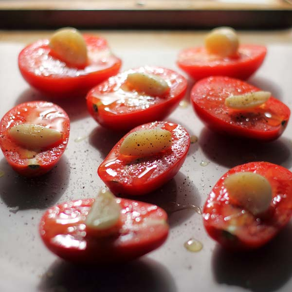 tomatoes-garlic.jpg