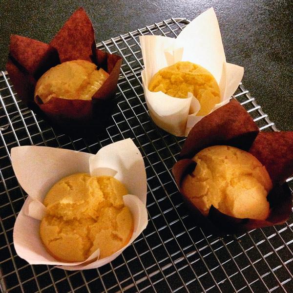 WIP-corn-muffins-large.jpg