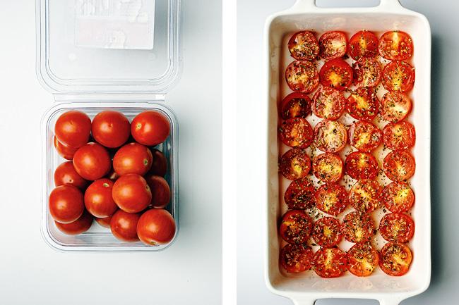 nite-tomatoes-1.jpg
