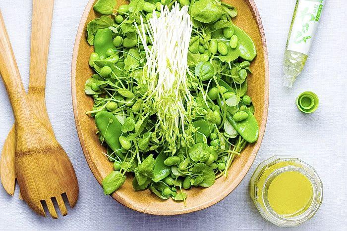 small-greens-wasabi-700-4.jpg