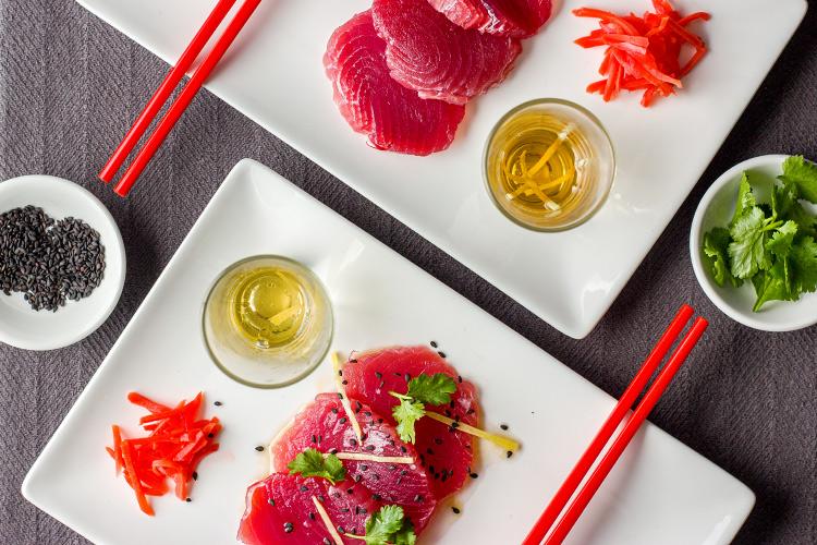 sashimi-750.jpg