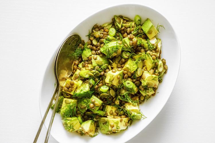 avocado-lentil-lime-salad-750.jpg