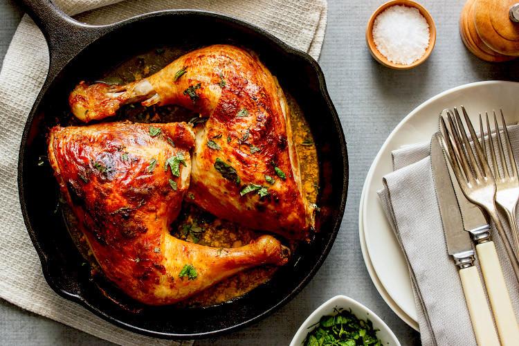 harissa-chicken-750.jpg