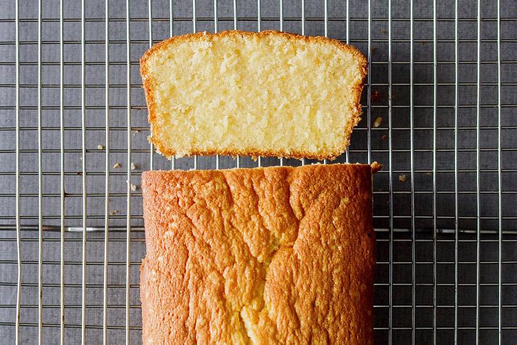 metric_pound_cake_750.jpg