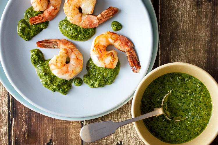 salsa-verde-750.jpg