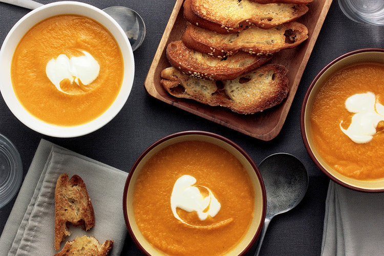 spiced_sweet_potato_soup_760.jpg