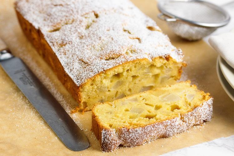 pear-ginger-cake-750.jpg
