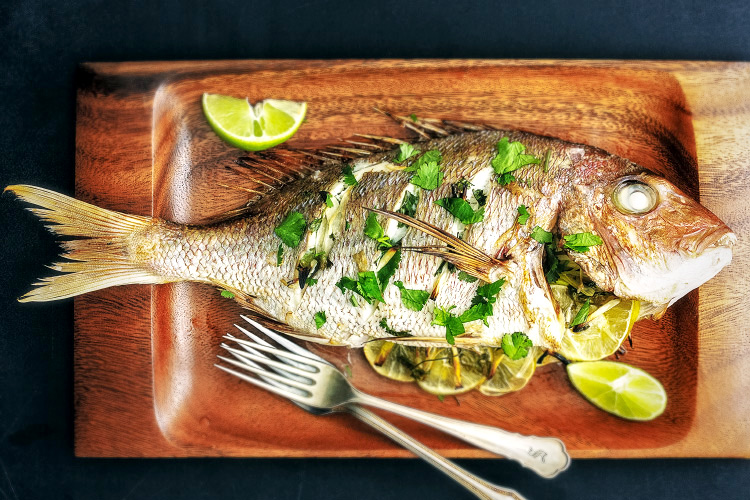 roasted-snapper.jpg