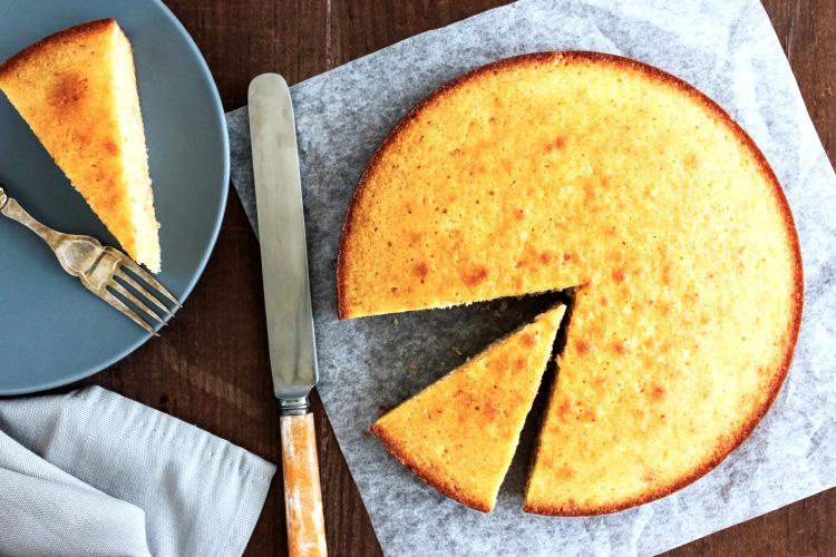 Macadamia-cake.jpg
