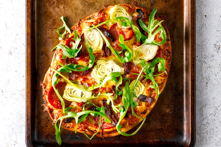Antipasto-flatbread-pizza.jpg