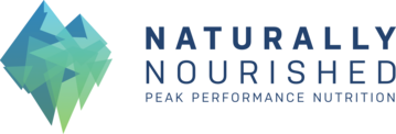 naturally-nourished-logo_.png