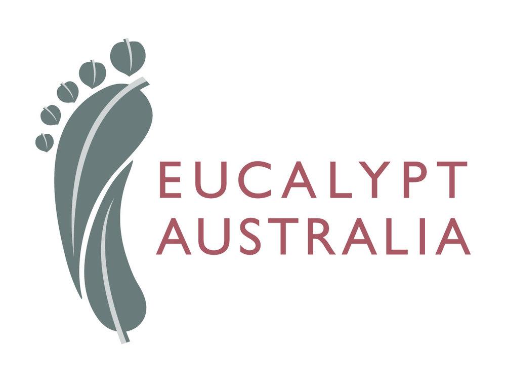 eucalypt australia.jpg