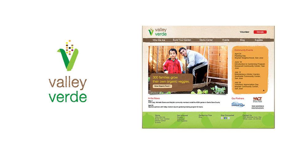 valleyverde-brand-1200x600.jpg