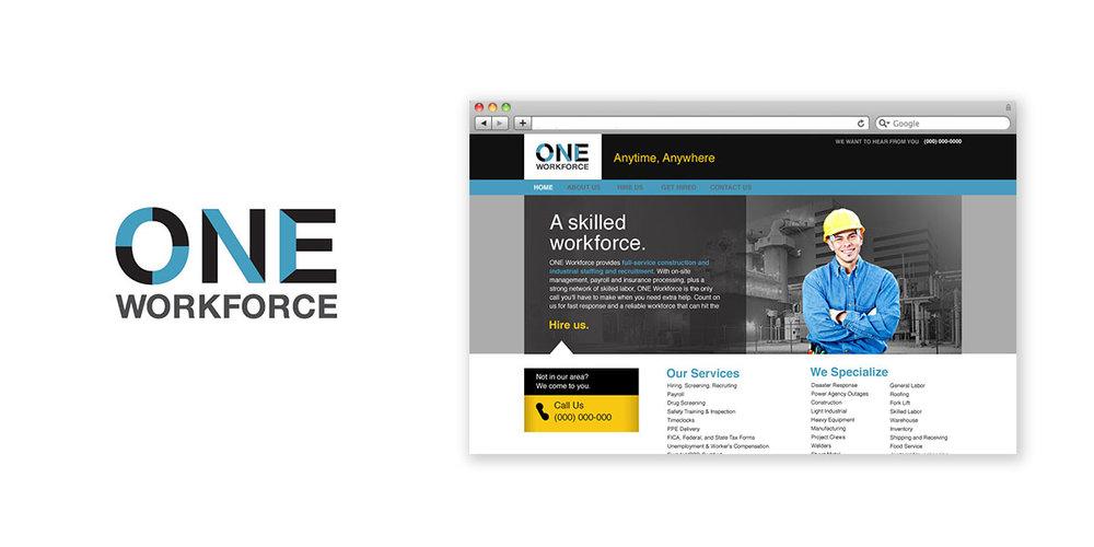 oneworkforce-brand-1200x600.jpg