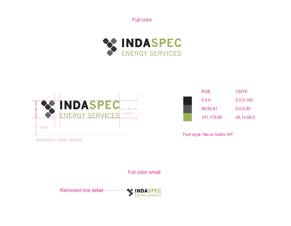 indaspec logo style Screen Shot 2018-10-22 at 1.18.47 PM.png