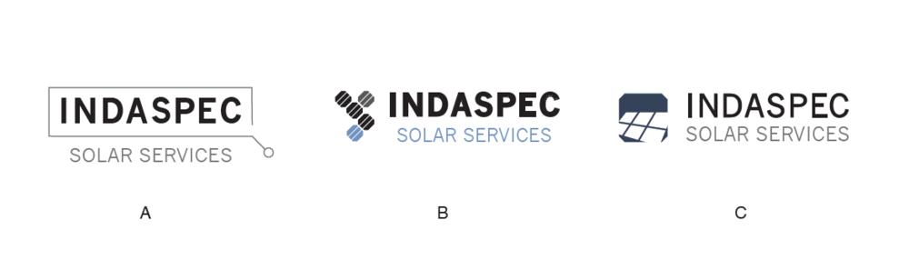 R1 indaspec Screen Shot 2018-10-22 at 2.46.02 PM.png