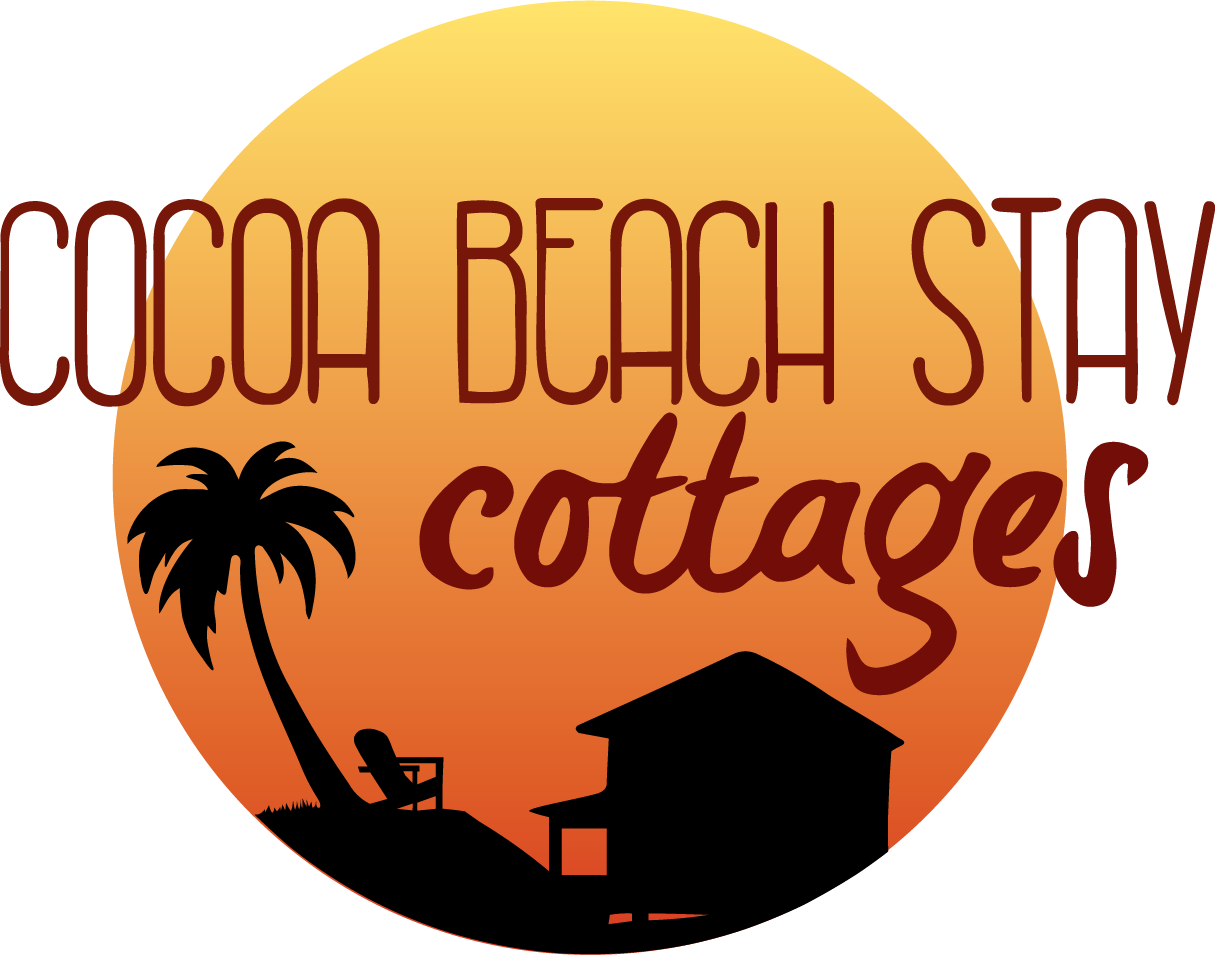 Cocoa Beach Stay Cottages