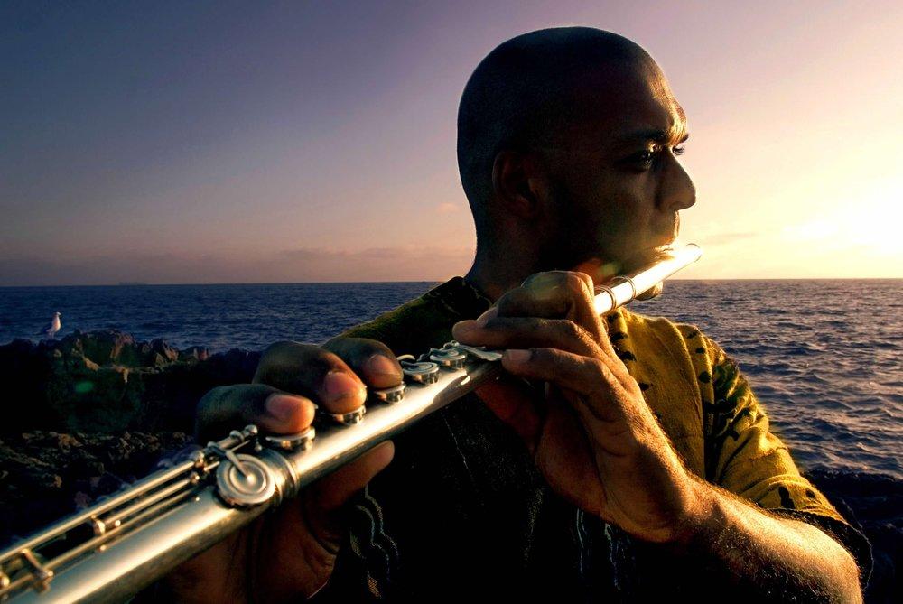 Flute_1.jpeg