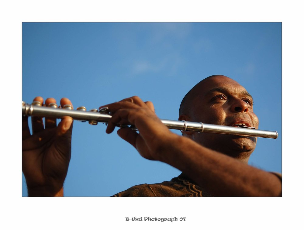 Flute_2.jpeg