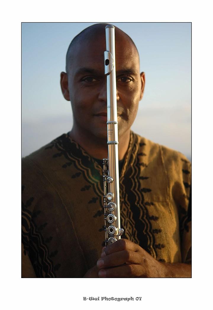 Flute_3.jpeg