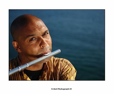 Flute_5.jpeg