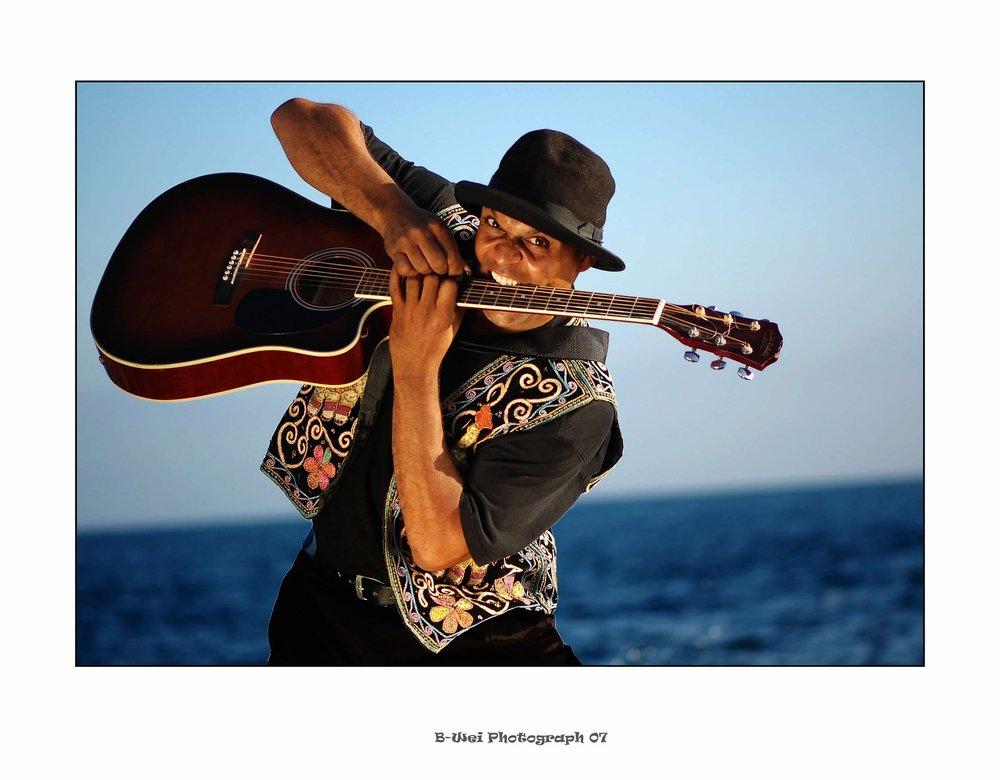 Guitar_4.jpeg