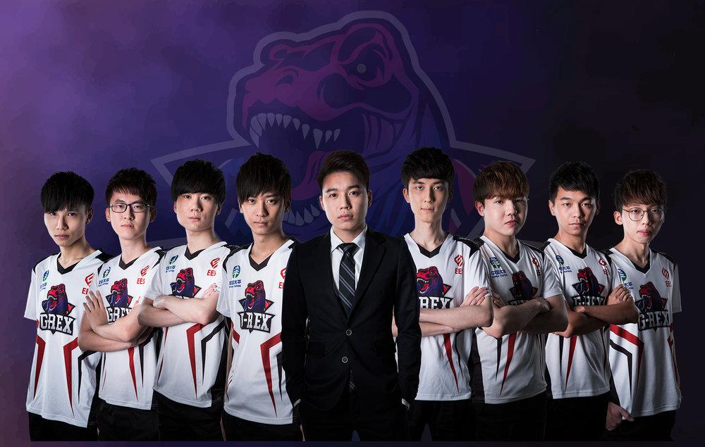 team pr2.jpg