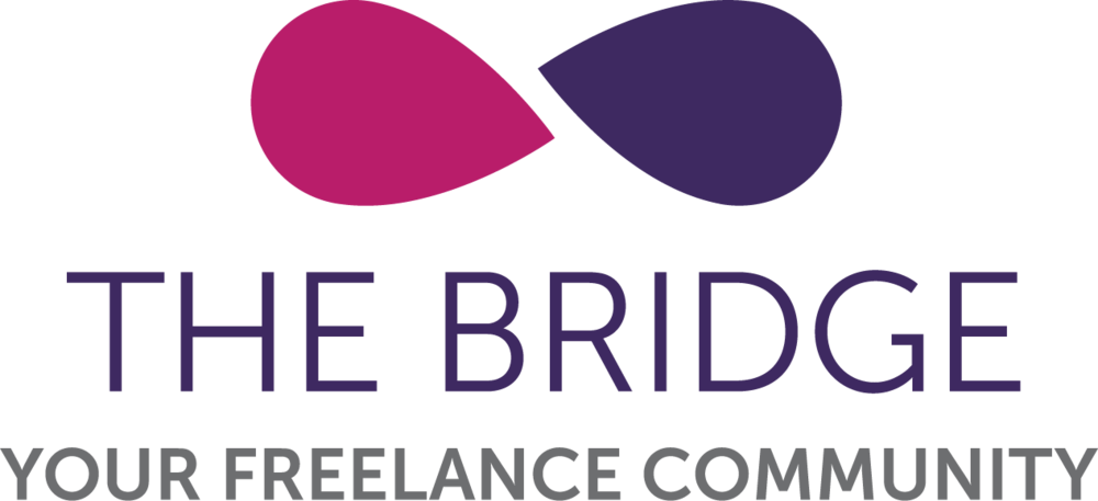 The-Bridge.logo.300dpi-web.png